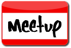 meetup-icon.png