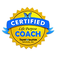 Life Purpose Coach badge.png