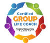 Group_Coach_Logo.png