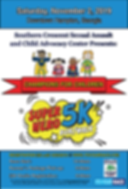 HAMPTON 5k-superhero-run-flyer[2019_FINA