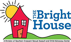 BRIHOU_logo_FINAL.jpg