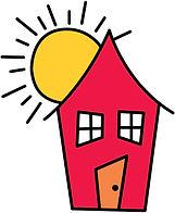 BRIHOU_house-logo_FINAL.jpg