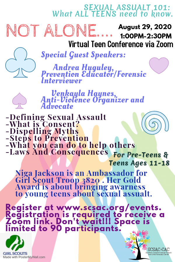 AH_GirlScouts_Event_8-29-20.png