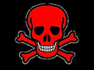 12-121286_danger-skull-and-crossbones-re