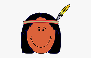 native3.png