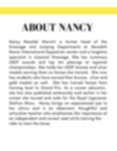 NANCY WESOLEK-STERRETT 2nd pg.jpg
