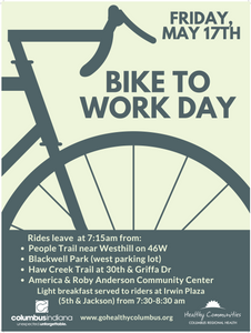 Poster for Bike to Work Day 2019 (click to download)