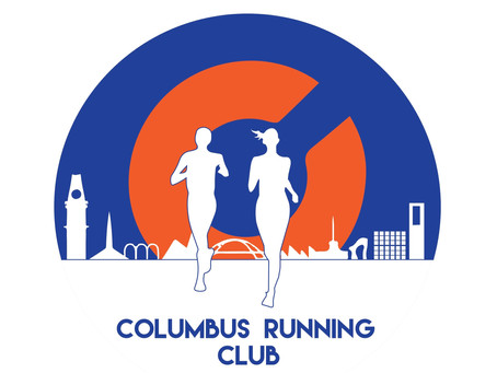 Columbus Running Club helps locals become (and stay) active