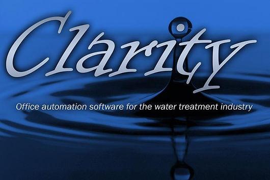 clarity_20x30.jpg