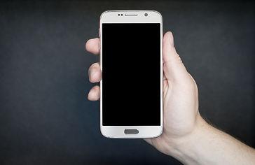 smartphone-1957740.jpg