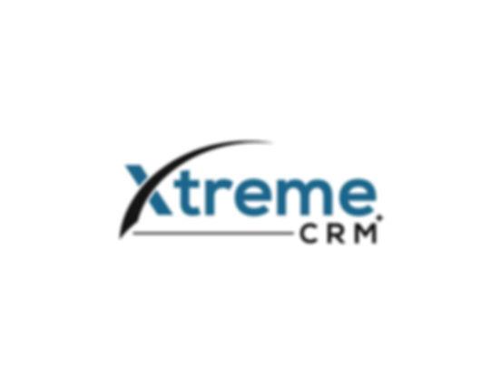 Xtreme Logo 1.jpg