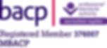 BACP Logo - 376007.png