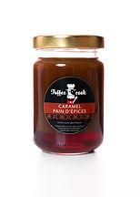 Caramel Pain d'épices.jpg
