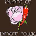 logo piment rouge.jpg