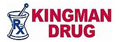 Copy of Kingman Drug Logo.jpg