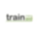 Train Aid.png