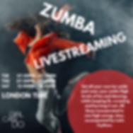 Zumba new.png