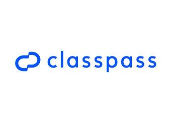 classpass_web.jpg