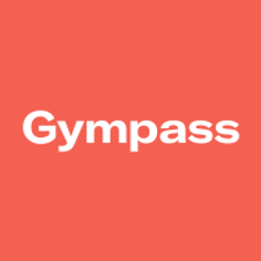 Gympass.png