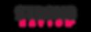 STRONG_Nation_Black+Pink_Horizontal.webp