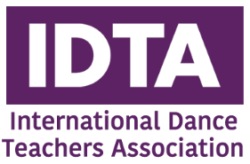 WHO ARE THE IDTA?