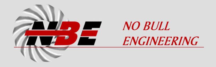 NBE.JPG