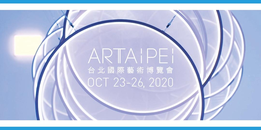 arttaipei2020