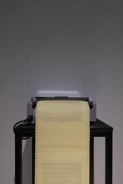 190724144318 mini SRGB網路.jpg