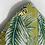 Thumbnail: Petit sac bandoulière Perroquet