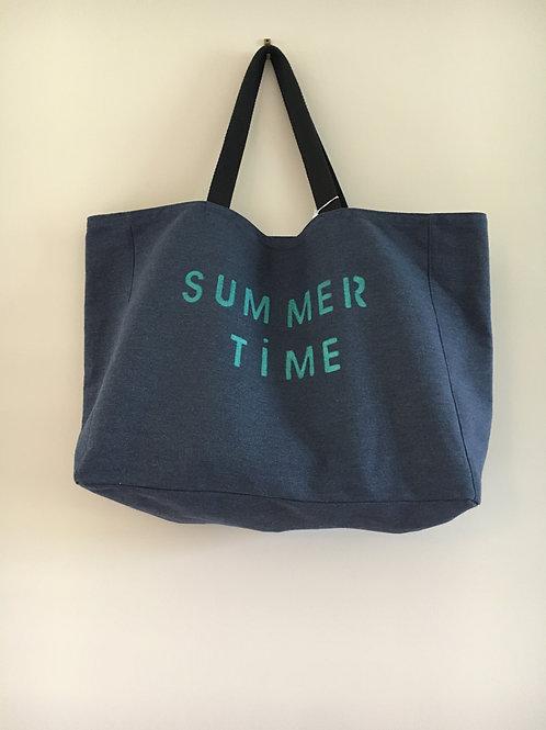 "Cabas ""Summer Time"""