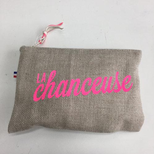 Pochette de sac «woman»