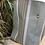 Thumbnail: Cabas XL en toile déperlante Kaki
