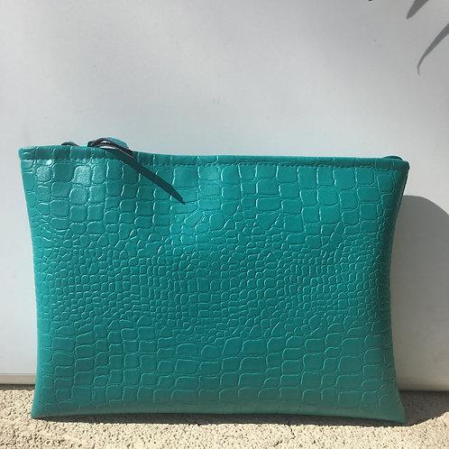 Pochette de sac lagon