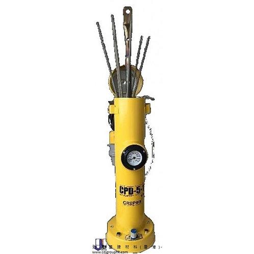 """中國""""CREPOW""""-5kg焊支焗爐(AC 110 V)-BXCPD1"""