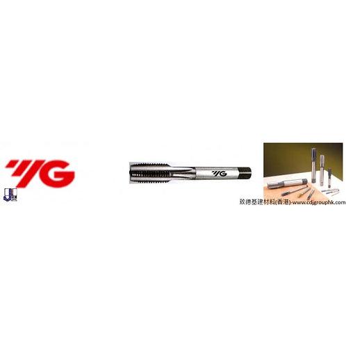 """絲攻+中嗒+喉攻(喉牙嗒)-韓國""""YG""""-inch"""