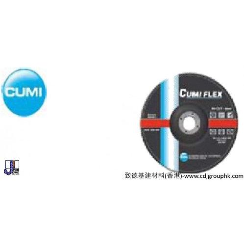 """印度""""CUMIFLEX""""-不銹鋼咭碟-CUTCD0S"""