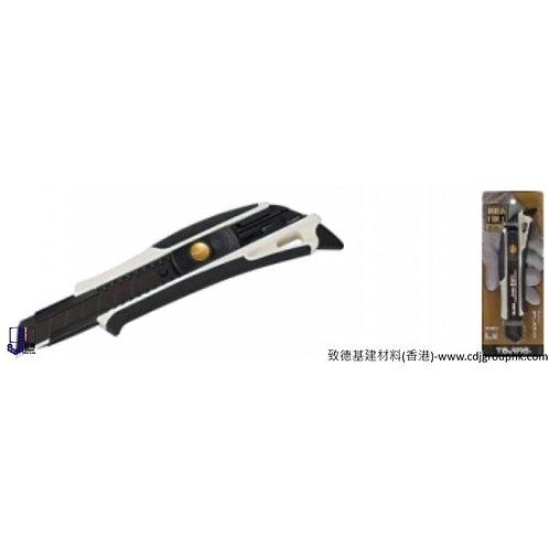 """日本""""TAJIMA""""田島-起子大介刀-18mm(推制)-DFCL560W"""