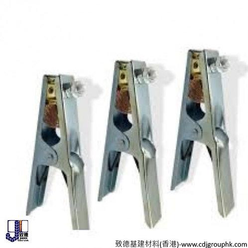 英式電焊機地線夾/300A接地夾EARTH CLAMP-中國-NO-20D