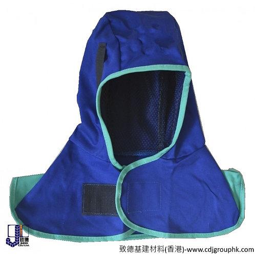 中國-燒焊防火帽-BXCP