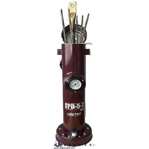 """中國""""CREPOW""""-5kg焊支焗爐(AC 220 V)-BXCPD"""