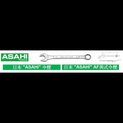 """日本""""ASAHI""""-令梗(英制)-ASHX-AF"""
