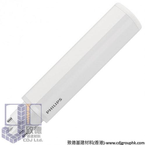 """荷蘭""""Philips""""飛利浦-LED 進階發光二極管-U1"""