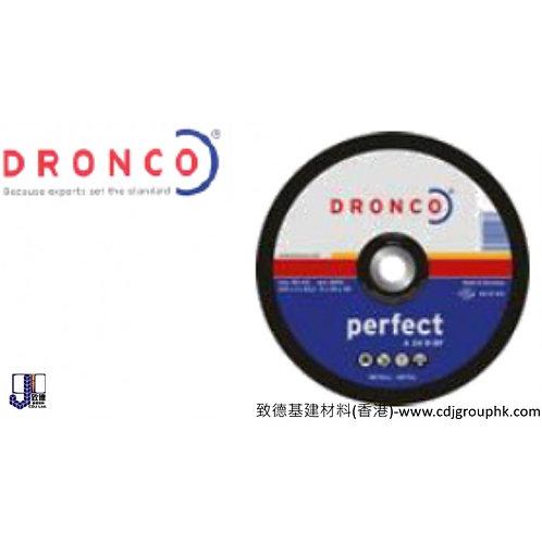 """德國""""DRONCO""""-網紋咭碟-DROC"""