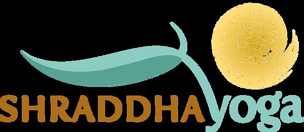 Shradda Yoga Logo.png