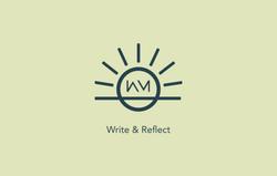Write & Reflect