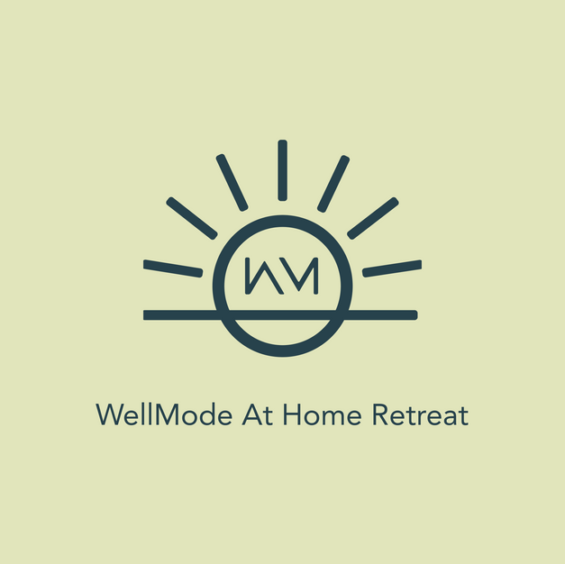 WellMode At Home Retreat: Intentions, Meditation & Yoga