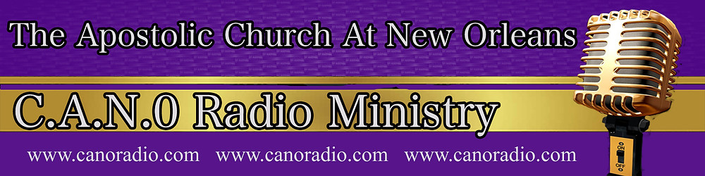 cano radio banner.jpg