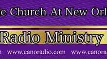Tune In Daily to C.A.N.O Radio!