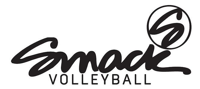 smack logo (1).png