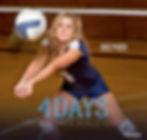 Kasey volleyball website.jpg